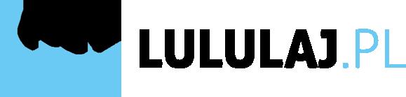 lululaj.pl