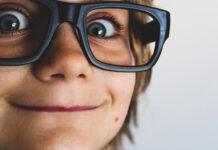 Dlaczego warto rozważyć terapię logopedyczną w trybie online